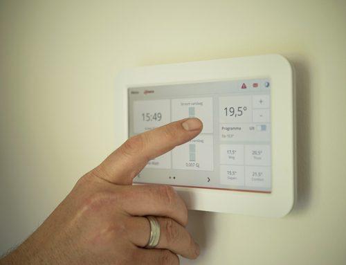 Akú klimatizáciu si vybrať?